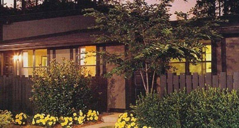 Oakwood Homes South Charleston