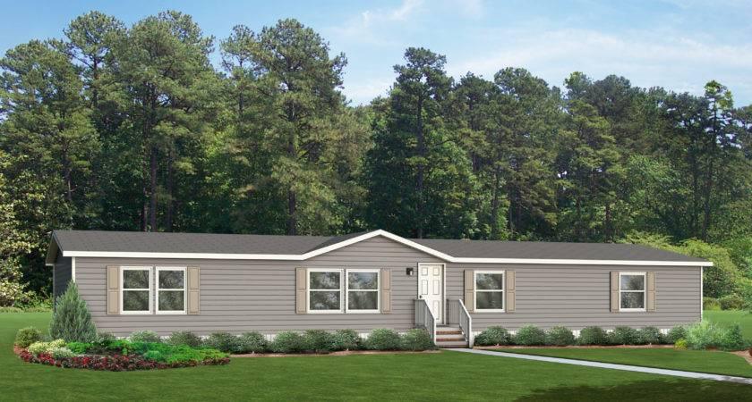 Oakwood Homes Tulsa Oklahoma Localdatabase