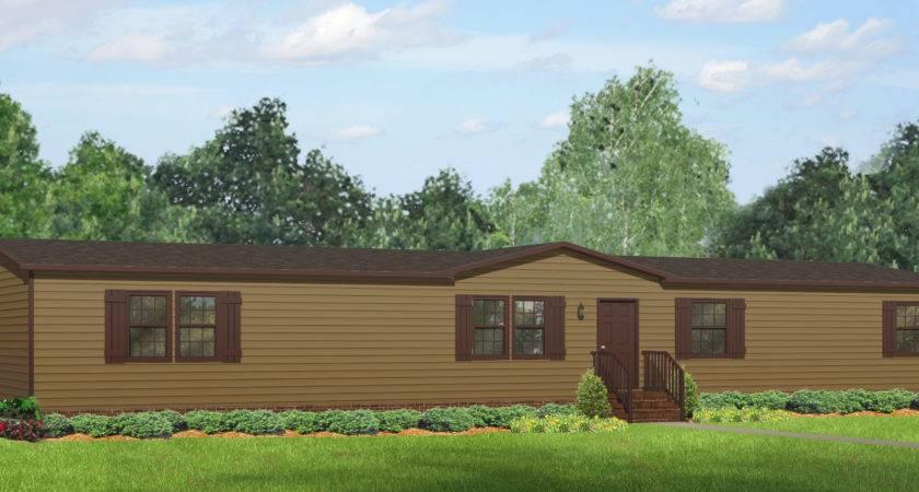 Oakwood Homes Wytheville Company Profile