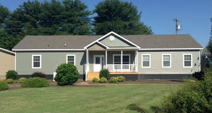 Oakwood Homes Wytheville Virginia Localdatabase