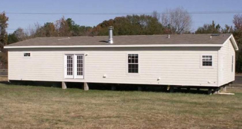 Oakwood Mobile Homes Tappahannock Virginia