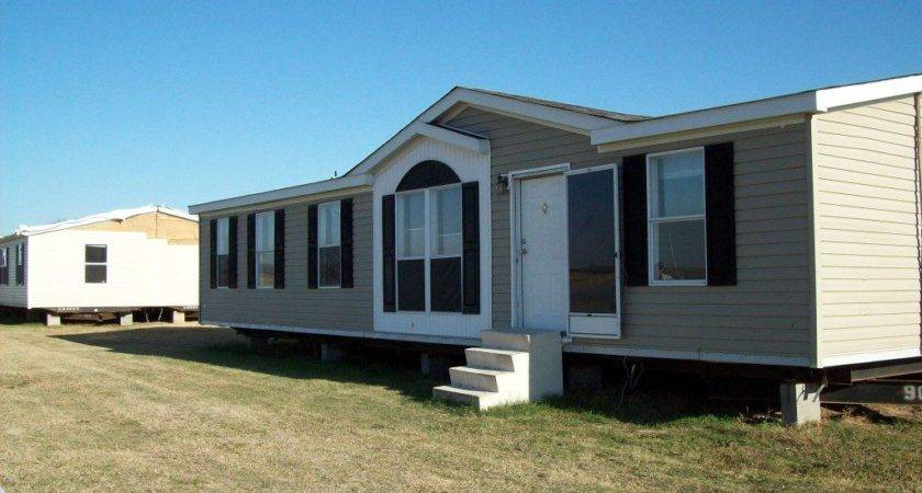 Oakwood Mobile Homes Tulsa Homemade Ftempo