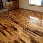 Old Barn Wood Furniture Design Ideas