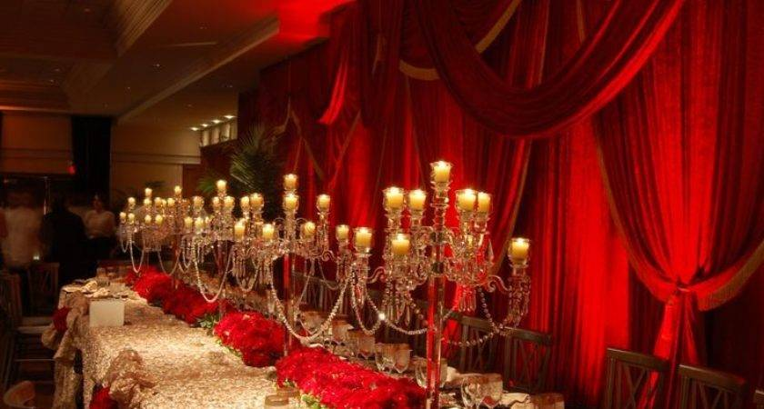 Old Hollywood Glamour Party Decorations Nice Home Design