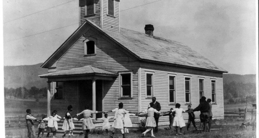 Old Schoolhouses Pinterest School House Schools