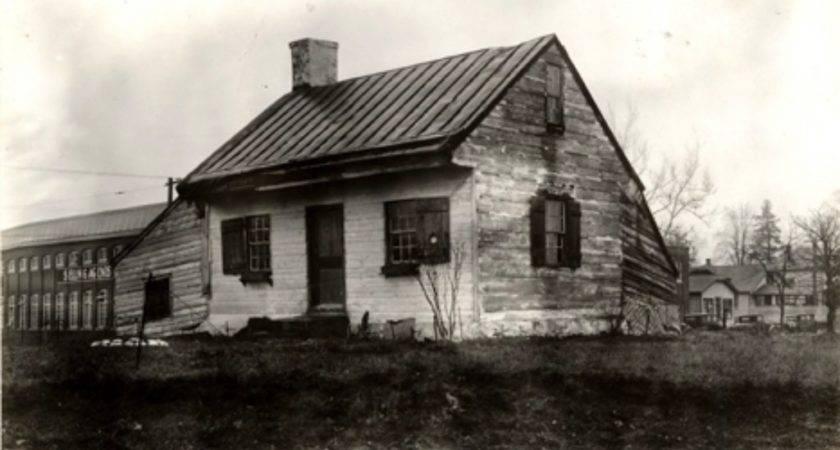 Old Small Farm Houses Pixshark
