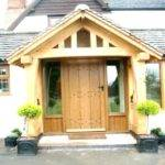 Open Porch Roof Designs Hungrybuzz Info
