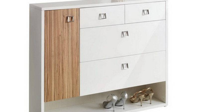 Oppein Mobile Home Furniture