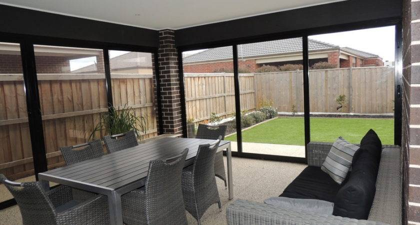 Optiscreen Bangholme Melbourne Vic Shades Blinds