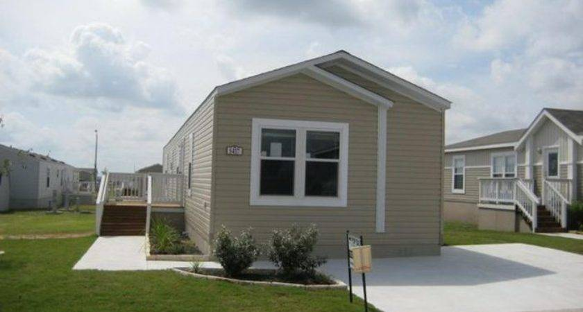 Oregon Manufactured Home Loans Colonial Homes