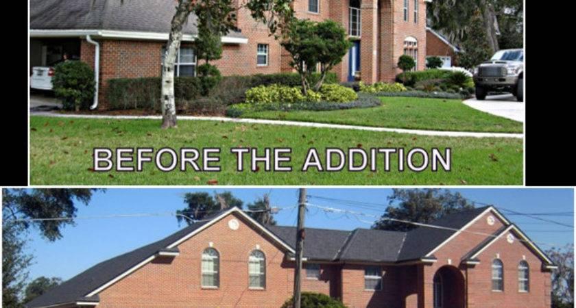 Orlando Premier Custom Home Builder Remodeling
