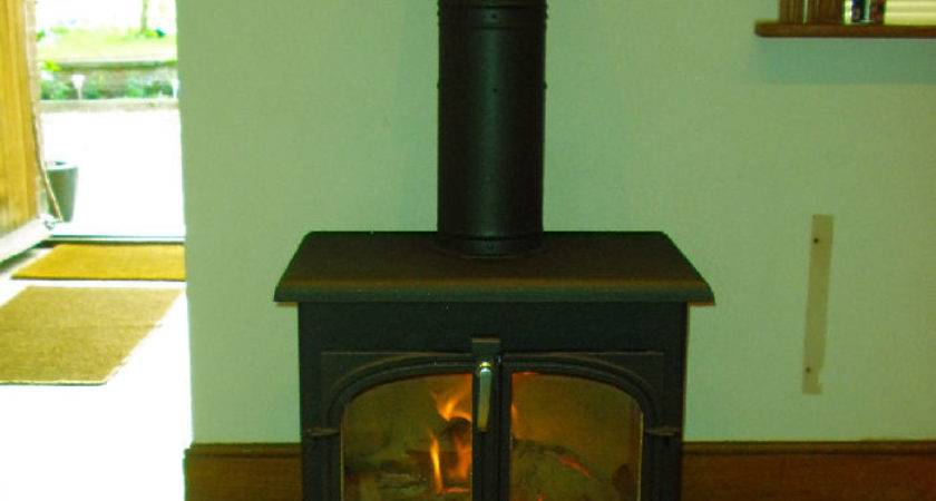 Our New Forest Wood Burning Stoves