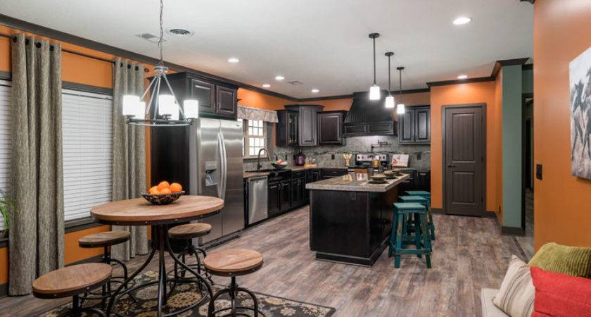Our Staff Pioneer Manufactured Homes