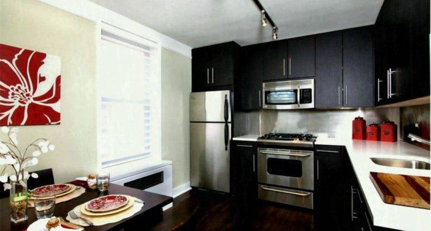 Our Ultimate Small Bachelor Pad Kitchen Ideas