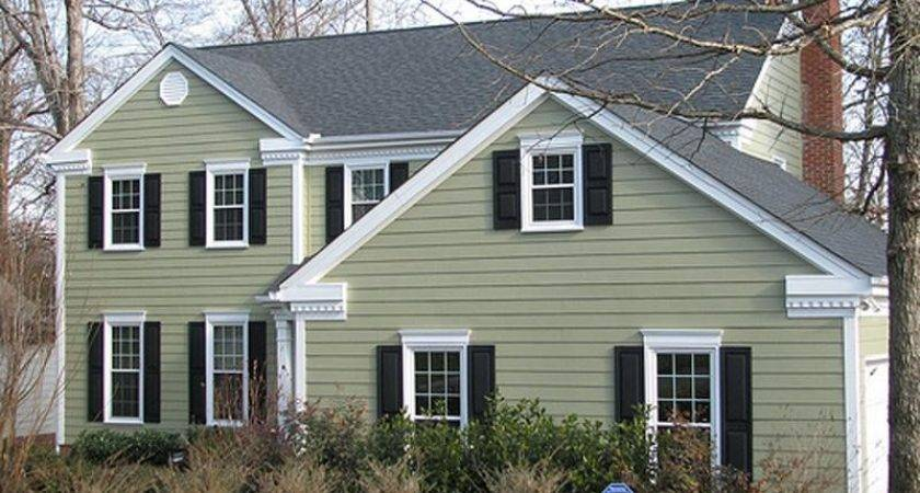 Outdoor Hardie Board Siding Your Home