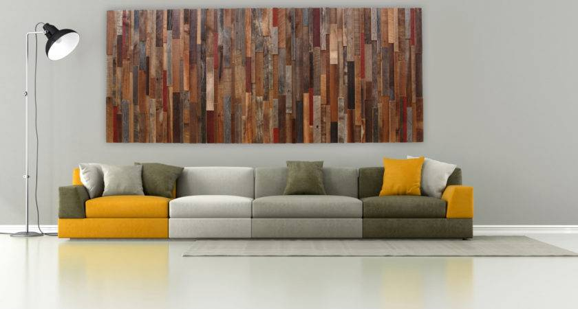 Oversized Wall Art Contemporary Takuice