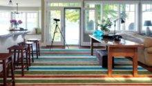 Paint Carpeting Tos Diy