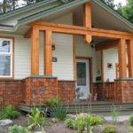 Paint Cedar Siding House Prepare Painting
