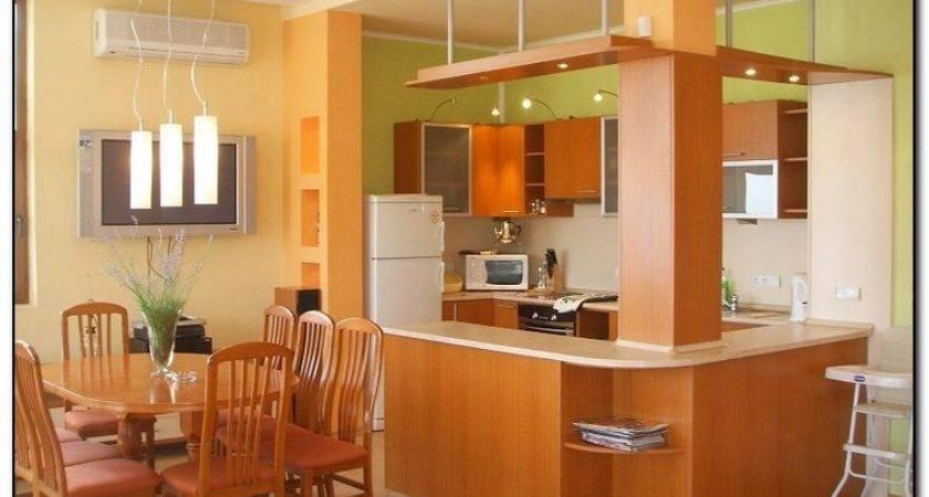 Paint Color Ideas Your Kitchen Home Cabinet Reviews
