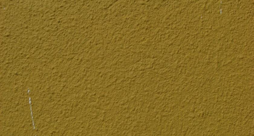 Painted Wall Textures Tutorialfreakz All Kind