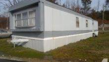 Painting Mobile Home Exterior Joy Studio Design