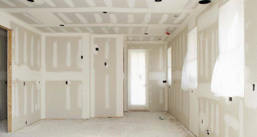 Painting Services Primer Necessary Your Paint