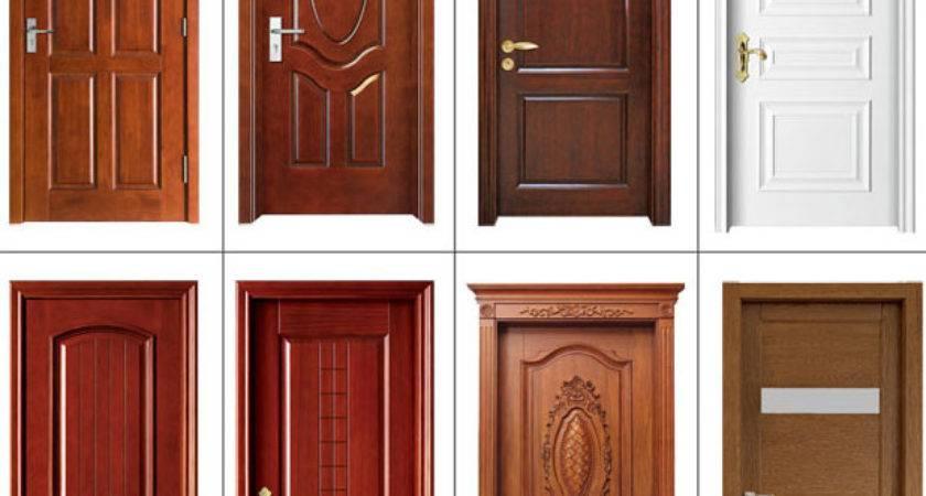 Painting Veneer Laminated Solid Core Flush Door Buy