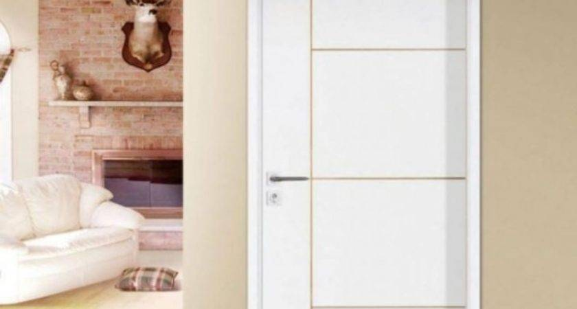 Painting Wood Veneer Interior Door Wholesale