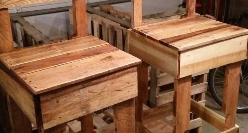 Pallet Furniture Sale Walpaper