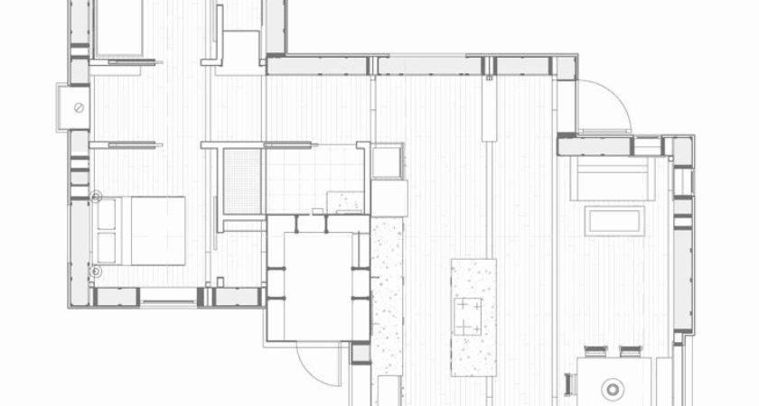 Pallet House Plans Beam Design Pdf