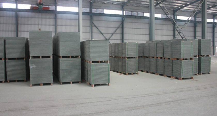 Pallets Concrete Products Block Machine