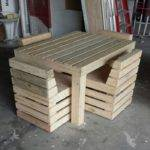 Pallets Creations Showroom Malaysia Pallet Ideas