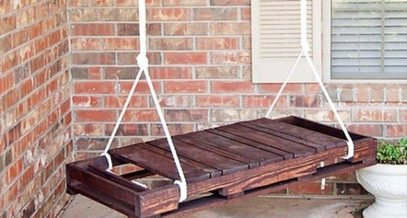 Pallets Diy Ideas Decorate Your Home Wooden Pallet