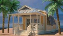 Palm Harbor Homes Park Model Models Finest