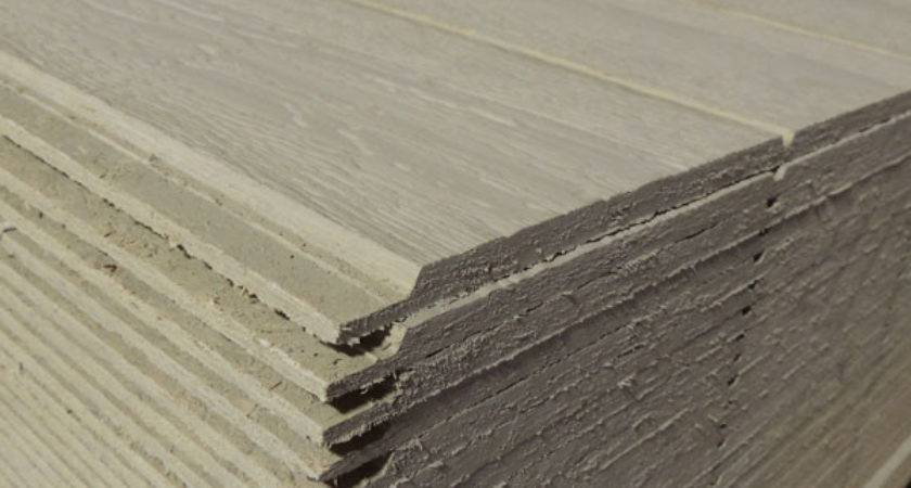 Panel Siding Trm Wood Products Maple Valley
