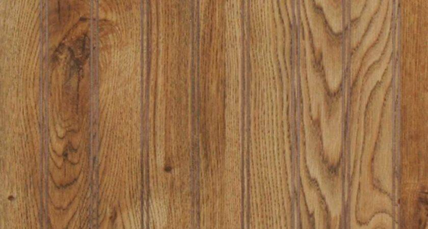 Paneling Beadboard Wall Inch Beaded Gallant Oak