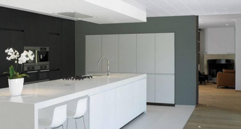 Panelling Lfdirect Laminate Flooring