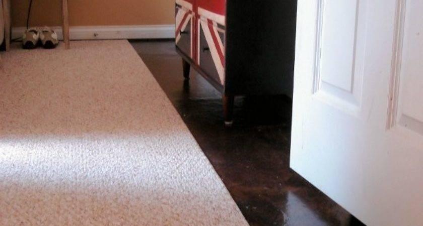 Paper Bag Flooring All Need Know Bob Vila