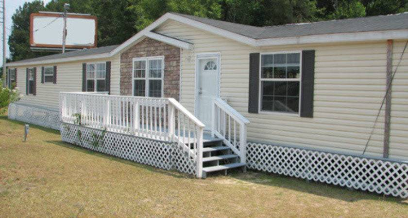 Paradise Home Sales Alabama
