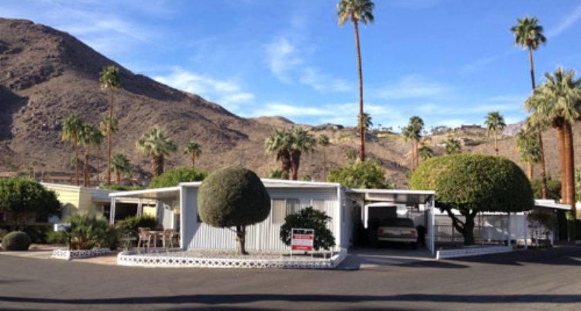 Park Model Homes Sale Palm Springs Home Decor Ideas