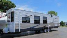 Park Model Travel Trailers Quotes