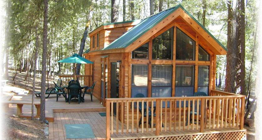 Park Models Cabins Pacesetter Home Centers