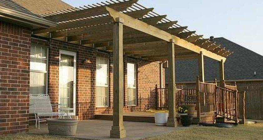 Patio Covers Guide Overview