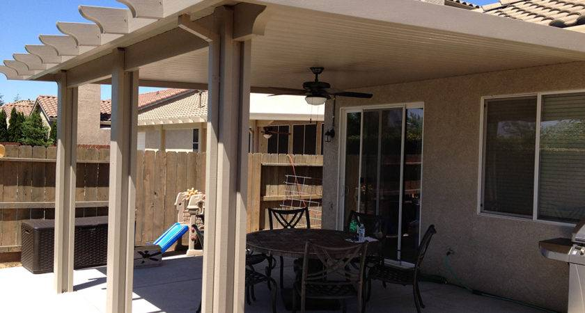 Patio Covers Pin Pinterest Pinsdaddy