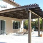 Patio Covers San Diego General Contractors Home
