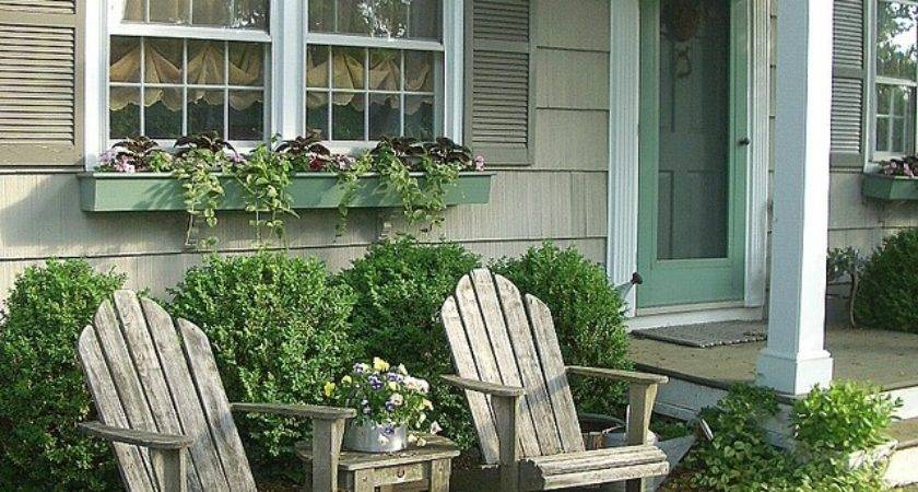 Patio Ideas Garden Small Front Yard Landscaping
