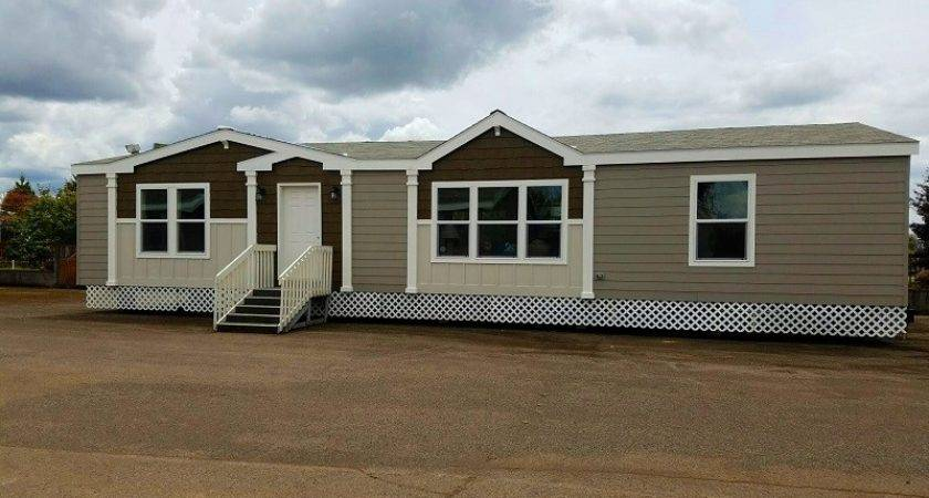 Patriot Manufactured Home Homes Llc