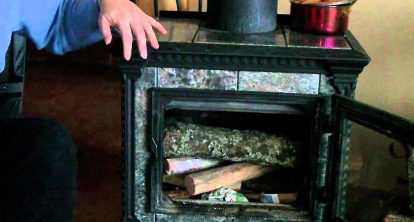Pdf Build Fire Wood Stove Plans
