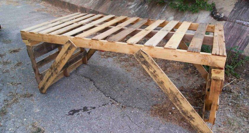 Pdf Diy Build Cool Things Out Wood