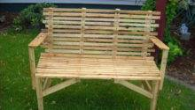 Pdf Diy Wood Projects Using Pallets Build